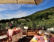 agriturismo-colle-degli-olivi-breakfast-1420-00