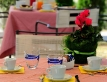 agriturismo-colle-degli-olivi-breakfast-1420-02