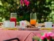 agriturismo-colle-degli-olivi-breakfast-1420-04