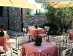 agriturismo-colle-degli-olivi-breakfast-1420-06