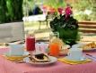 agriturismo-colle-degli-olivi-breakfast-1420-08