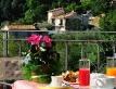 agriturismo-colle-degli-olivi-breakfast-1420-09