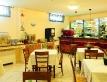 agriturismo-colle-degli-olivi-breakfast-1420-14