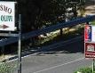 agriturismo-colle-degli-olivi-servizi-1420-00