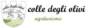 Agriturismo Colle degli Olivi – Assisi