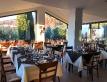 ristorante-colle-degli-olivi-1930-001