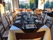 ristorante-colle-degli-olivi-1930-004