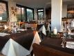 ristorante-colle-degli-olivi-1930-010