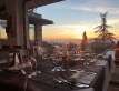 ristorante-colle-degli-olivi-1930-011