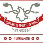 UmbriaMoto_300x250px